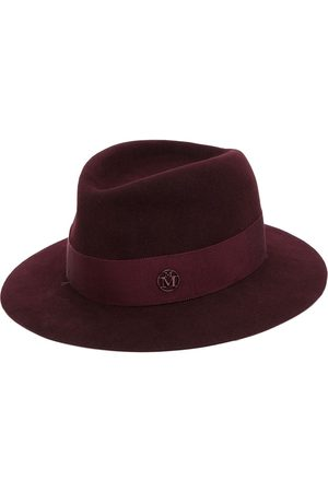 Le Mont St Michel Mujer Sombreros - Andre hat