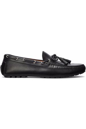 Ralph Lauren Hombre Zapatos casuales - Náuticos Harold con borla