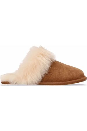 UGG Mujer Flats - Slippers Scuff Sis