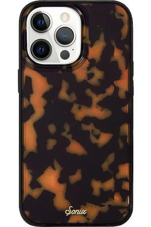 Sonix Funda iphone en color marrón talla all en - Brown. Talla all.