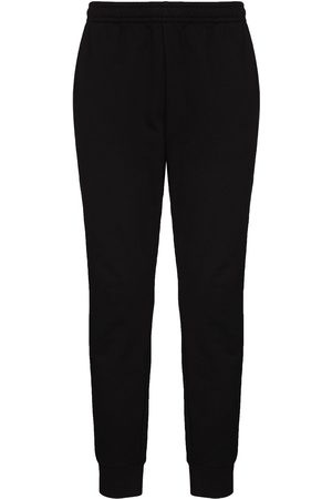 Lacoste Pants con logo bordado