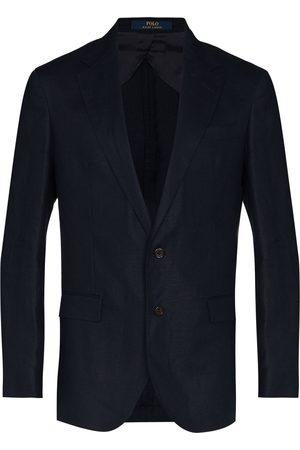 Polo Ralph Lauren Hombre Sacos - Blazer con botones