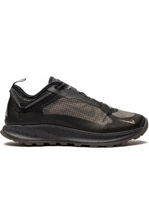 Nike Hombre Tenis - Tenis bajos ACG Air Nasu 2
