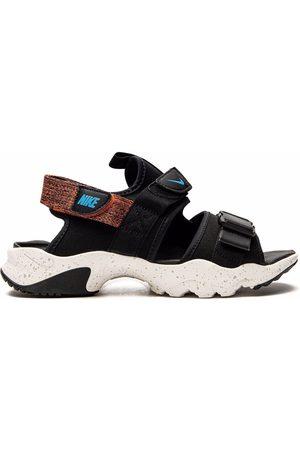 Nike Hombre Sandalias - Sandalias Canyon