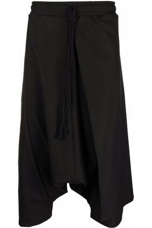 Alchemy Hombre Bermudas - Drop-crotch shorts