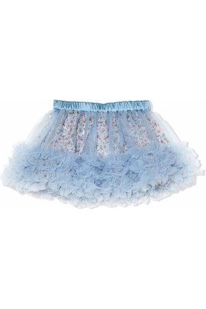 Tutu Du Monde Bebé Lencería y Ropa interior - Falda de tutú Bebe