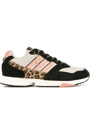 adidas Mujer Tenis - ZX 1000 Pam Pam sneakers