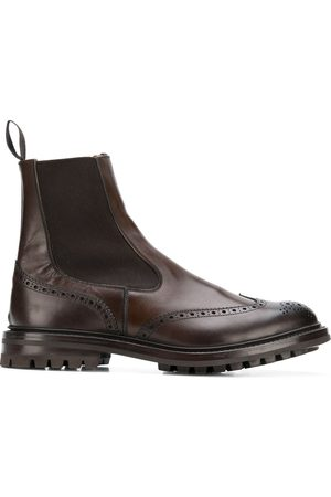 TRICKERS Hombre Botines - Chelsea boots