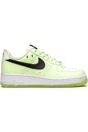Nike Mujer Tenis - Tenis Air Force '07 LX