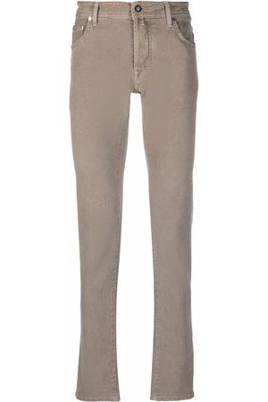 Jacob Cohen Hombre Skinny - Jeans slim