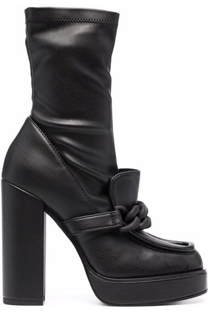 LE SILLA Mujer Botines - Lana ankle boots
