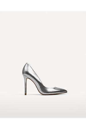 689a3abb al tienda de ahora tienda Zara y Compara zapatos mujer ahora compra qPpFOvq