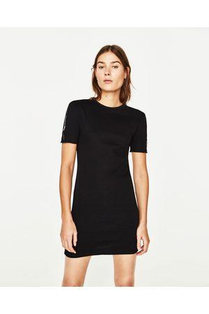 34632147c Ropa Vestidos Y Tienda De Ahora Al Zara Online ¡compara Compra Mujer ...