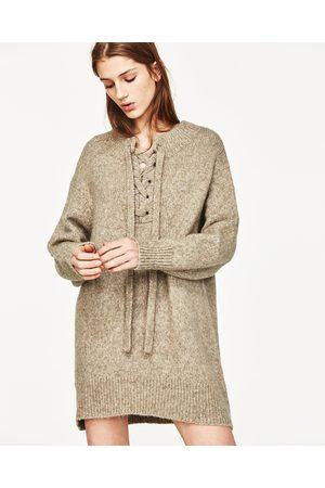 ¡compara El Y Zara Compra Al Precio Mejor Ahora De Mujer Vestidos 9IEH2D
