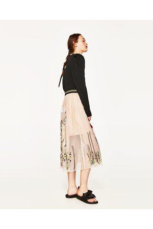 1d091d72dc tul Faldas de mujer ¡Compara ahora y compra al mejor precio!