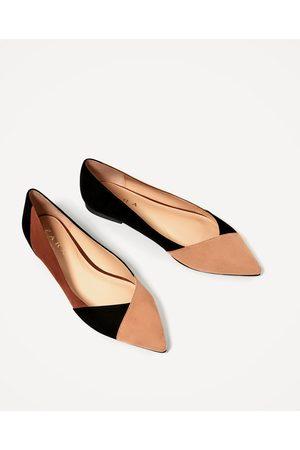 Ahora Zapatos Zara Y Mujer Al De ¡compara Moda Compra Tienda Mejor  waafx6rYBq 62f9bb3ebc8