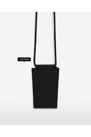 3c9f23e3447 Compra Zara Fundas Para Celulares de hombre online | FASHIOLA.mx | ¡Compara  y compra!