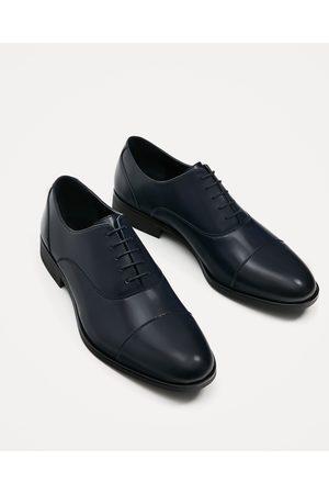 Al Compra El Vestir Moda Ahora De Hombre Zara ¡compara Y Zapatos 5RL34Ajqc