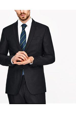Verano 2016 Sacos de hombre color negro ¡Compara ahora y compra al ... bedf6472c2d