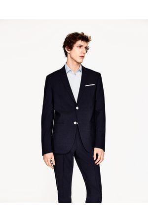 Online Sacos de hombre color azul ¡Compara ahora y compra al mejor ... 7407cbcac30