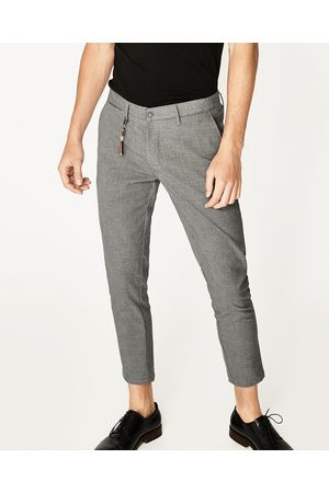 Vintage Compra Mejor Pantalones De Ahora Al ¡compara Y Zara Hombre wqA0xSagt