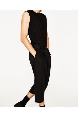 50d7c4258a Ropa de hombre Zara mono ropa ¡Compara ahora y compra al mejor precio!