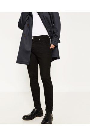 Hombre Jeans - Zara DENIM NEW CARROT FIT - Disponible en más colores