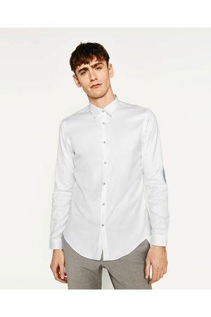 28dcecad13e48 Ropa de hombre Zara y camisas moda ¡Compara ahora y compra al mejor ...