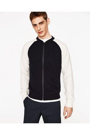 439c17fea1337 Ropa de hombre Zara acolchada ¡Compara ahora y compra al mejor precio!