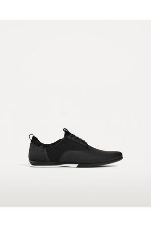 Hombre Zapatos - Zara ZAPATO DEPORTIVO