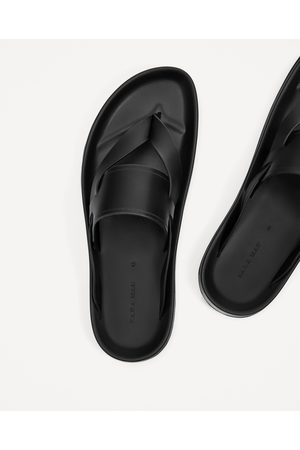 Zara Basic Shoes Australia