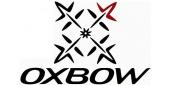 Oxbow