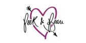 Peek & Beau