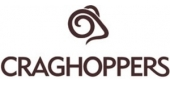 Craghoppers