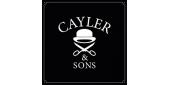 Cayler & Sons
